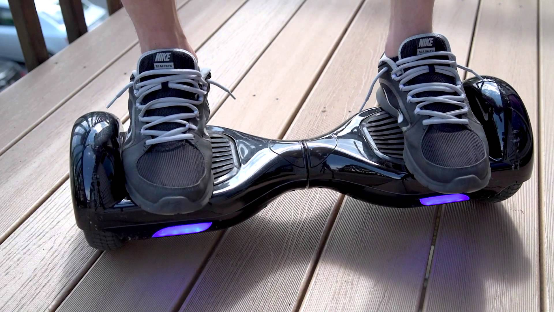 balancing-scooter