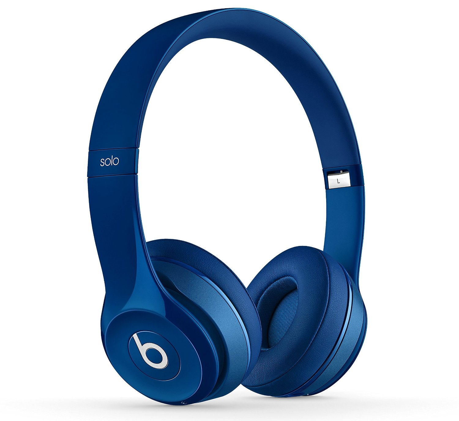 beats-solo-wireless