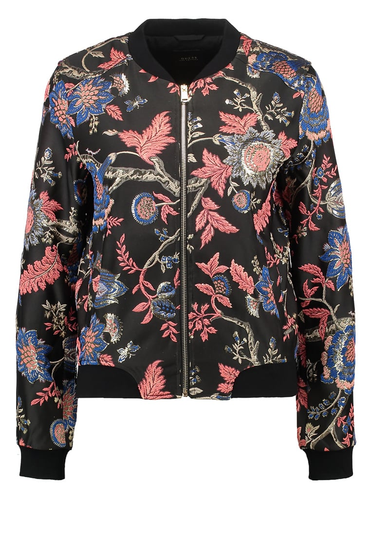 bomber-flores-guess