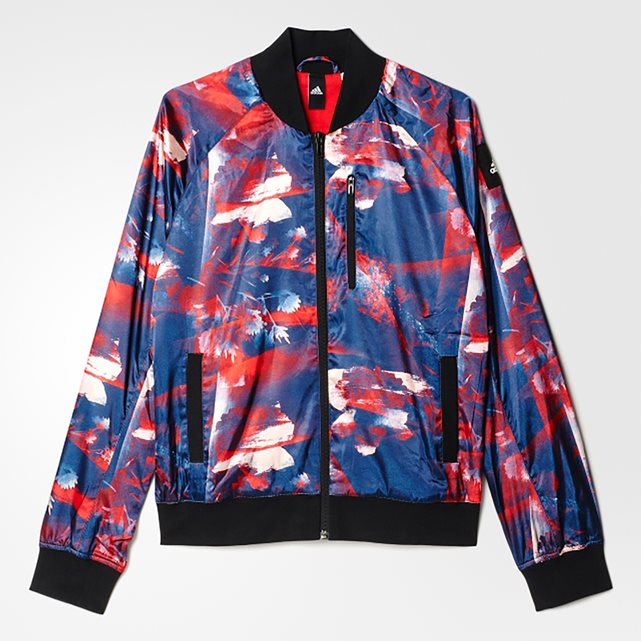floral-bomber-laredoute