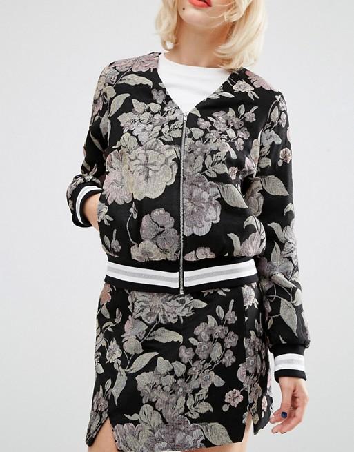 jacquard-floral-asos