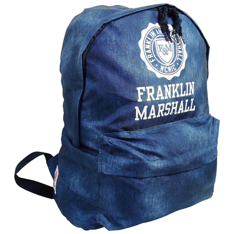 franklin-marshall-azul
