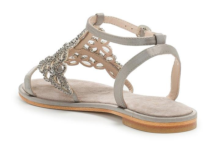 Párrafo Vegetales Apoyarse  Zapatos y Sandalias de la marca Alma en Pena | LoveTendencias